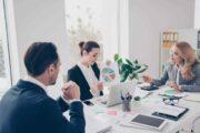 Curso Formação de Auditores Internos da Qualidade - NBR ISO 9001:2015